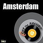 Off The Record Amsterdam - Single