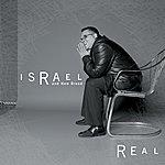 Israel & New Breed Real