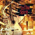 Joe Pace In The Spirit