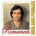 José Luis Perales Romances