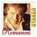 Dyango Romances