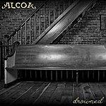 Alcoa Quartet Drowned