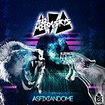 The Melovskys Asfixiandome (Single)