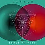 Napalm Sonus Universi