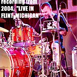 Clutch Live In Flint, Michigan