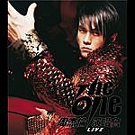 Jay Chou 2002 The One Live In Concert