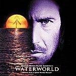 James Newton Howard Waterworld (Original Motion Picture Soundtrack)