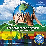 Ashanthi De Alwis Let's Give Peace A Chance (Hindi Version)