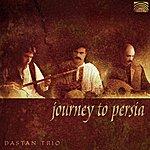 Dastan Ensemble Journey To Persia