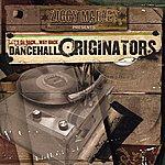 Ziggy Marley Dancehall Originators