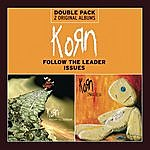 Korn Follow The Leader/Issues
