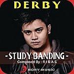 Derby Study Banding