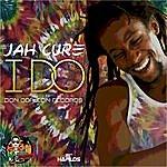Jah Cure I Do - Single