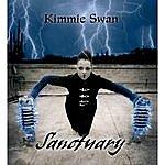 Kimmie Swan Sanctuary