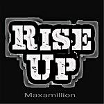 Max-A-Million Rise Up