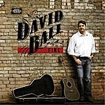 David Ball Fine