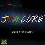 Jah Cure Jah Rule The Universe
