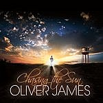 Oliver James Chasing The Sun
