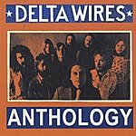 Delta Wires Anthology