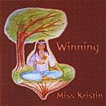 Miss Kristin Winning