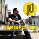Santiago Redirected