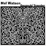Mel Watson Bouzouki Traveler