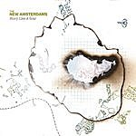 New Amsterdams Story Like A Scar (Itunes Exclusive)