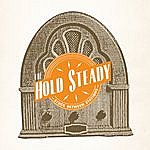 The Hold Steady Stuck Between Stations Ep (Itunes Exclusive)