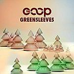 Coop Greensleeves (The Coop Remix)