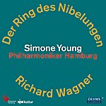 Simone Young Wagner: Der Ring Des Nibelungen
