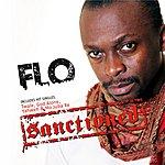 FLO Sanctioned