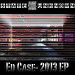 Ed Case Ed Case 2013