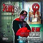 Danny Boy The Endz Ju$tify The Meanz