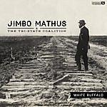 Jimbo Mathus White Buffalo