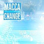 Macca Change