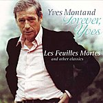 Yves Montand Forever, Yves - Les Feuilles Mortes