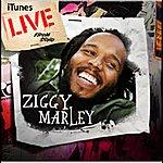 Ziggy Marley Live From Soho