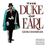 Gene Chandler The Duke Of Earl