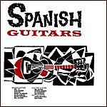 Al Caiola Spanish Guitars
