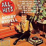 Bobby Rydell All The Hits By Bobby Rydell