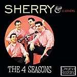 The Four Seasons Sherry & 11 Others