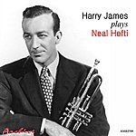 Henry James Henry James Plays Neal Hefti