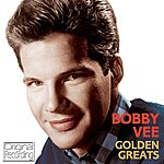 Bobby Vee Bobby Vee's Golden Greats