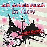 Minneapolis Symphony Orchestra An American In Paris