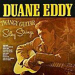 Duane Eddy Guitar Meets Strings