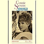 Connie Stevens From Me To You