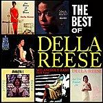 Della Reese The Best Of Della Reese