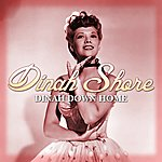 Dinah Shore Dinah Down Home