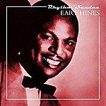Earl Hines Rhythm Sundae