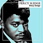Percy Sledge Percy Sledge